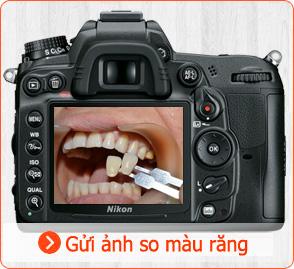 img_rangsomau