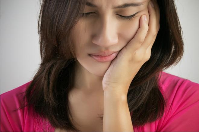 6 vấn đề răng miệng phổ biến của người Việt